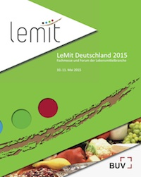 Download: LeMit Deutschland 2015 Infobroschüre