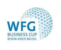 EINLADUNG zum Golfen gegen den Hunger :: WFG Business Cup 2015 mit Howard Carpendale