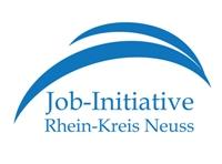 Job-Initiative Rhein-Kreis Neuss 2013