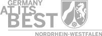 NRW wirbt mit Bestleistungen aus dem Rhein-Kreis Neuss