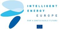 Letzte Ausschreibungsrunde für Projekte im Programm Intelligente Energien Europa gestartet