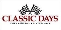 Classic-Days 2013