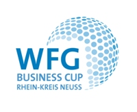 WFG Business Cup 2013