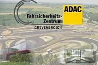 ADAC Fahrsicherheits-Training