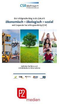 CSR-Mehrwert im Rhein-Kreis Neuss