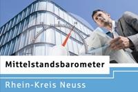 Mittelstandsbarometer