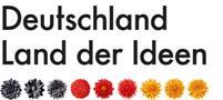 Deutschland - Land der Ideen