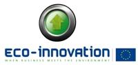 Förderanträge zum EU-Programm Öko-Innovation jetzt möglich