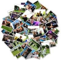 Die ersten Bilder des wfg Business Cup 2013 stehen online