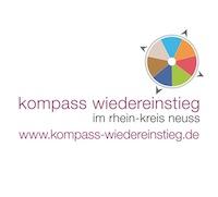 Allianz Wiedereinstieg im Rhein-Kreis Neuss