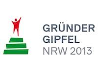 Gründergipfel 2013