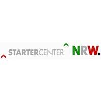 STARTERCENTER NRW - Gründerpreis 2016