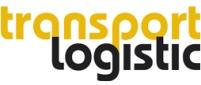 Rhein-Kreis Neuss auf der transport logistic 2013 in München
