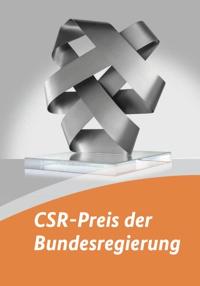 CSR-Preis der Bundesregierung - 2014