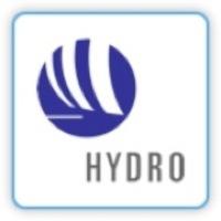 Norsk Hydro ASA investiert 130 Millionen Euro im Rhein-Kreis Neuss