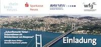 Wirtschaftsforum Zukunftsmarkt Türkei
