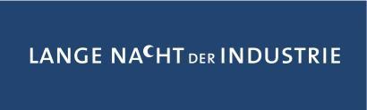 Standpartner-Angebot beim Absolventenkongress in Köln