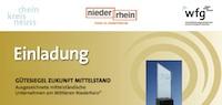 ... zur Webseite der Job-Iinitiative des Rhein-Kreises Neuss