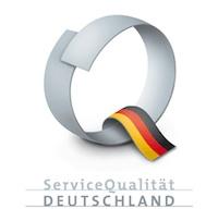 ServiceQualität Deutschland in NRW – Seminar in Neuss