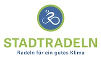 Link zum Webportal: www.stadtradeln.de