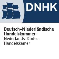 Gürnderpreis NRW - 2015