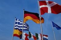 Spitzenstandort für ausländische Investitonen