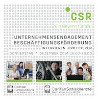 5. Deutsch-Niederländisches Wirtschaftsforum