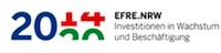 EU-Förderprogramm für die Energie- und Umweltwirtschaft