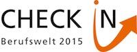Download: LeMit Deutschland 2015 Infobroschüre