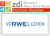 zdi-Premium-Partner RWE Deutschland