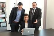 Masterstudiengang Advanced Management- Hochschule Neuss