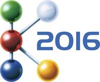 K 2016 Kunststoffmesse - Düsseldorf :: vom 19. bis 26.10.2015