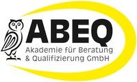 ABEQ - neuer Weiterbildungsträger im Rhein-Kreis Neuss