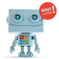 """Neues Video: """"Mint machen!"""" ansehen"""