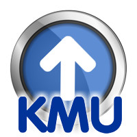 Förderangebote für KMUs