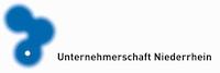 zdi-Partner: Unternehmerschaft Niederrhein