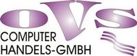zdi-Partner: OVS Computer Handels-GmbH
