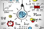 Förderangebote für die Kreativwirtschaft