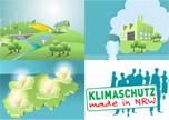 EU-Förderung: VirtuelleKraftwerke.NRW