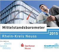 Download: Mittelstandsbarometer 2015