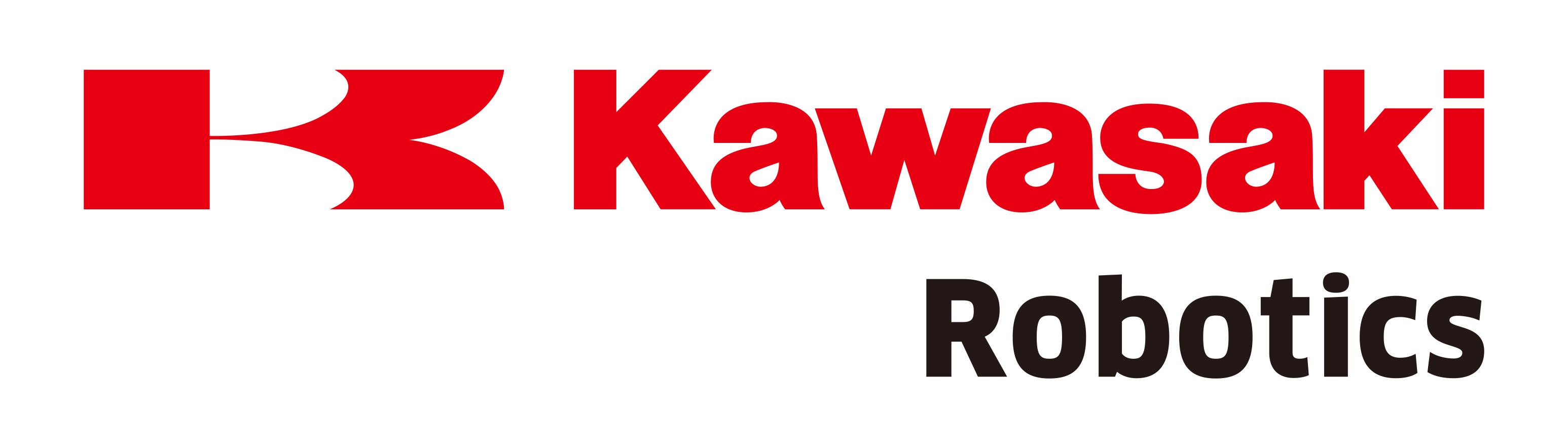 zdi-Premium Partner: Kawasaki Robotics GmbH
