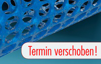 Deutsch-Niederländische Werkstoffkonferenz - Neuss