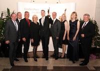 Großer Preis des Mittelstandes, Verleihung 2015 - Avantgarde Business Solutions GmbH