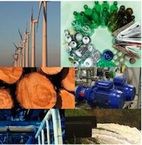 EU-Förderung: EnergieUmweltwirtschaft.NRW
