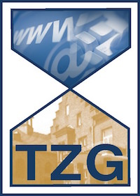 zdi-Partner: Technologiezentrum Glehn GmbH