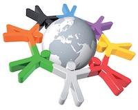 Link zum Webinhalt - Integration-Point