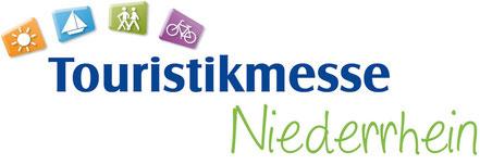 Link zur Webseite der: Touristikmesse Niederrhein