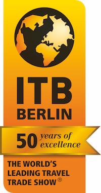Internationale Tourismus-Börse in Berlin