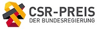 Link zum Webportal www.csr-preis-bund.de