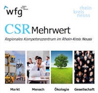 Download Plakat CSR-Mehrwert